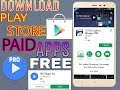 Paid games and Apps for free android and iso download..