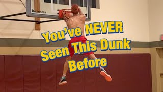 Some Of Best In Game Dunks You'll Ever See Video