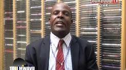 "Toli mwavu: ""Ebirungi batuyanira"""
