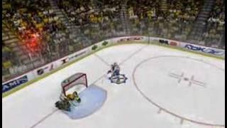 NHL 08 datsyuk (for pc)