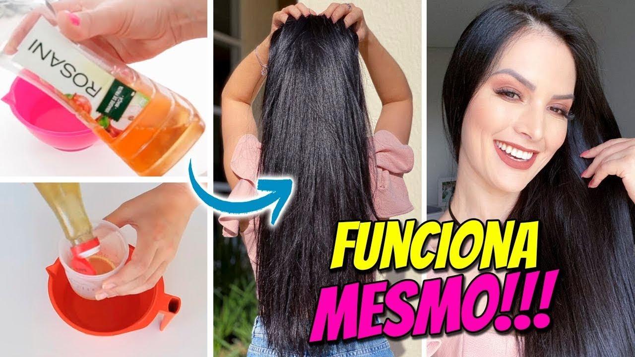 Se vitamina E de bebida em uma perda do cabelo