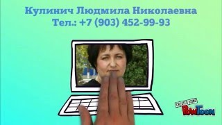 МЕЖЕВАНИЕ ЗЕМЕЛЬНОГО УЧАСТКА в Краснодарском крае.(КАДАСТРОВЫЙ ИНЖЕНЕР в краснодарском крае. АГЕНТСТВО НЕДВИЖИМОСТИ в павловском районе. Наш сайт http://agentstvonedvi..., 2016-01-01T11:01:21.000Z)