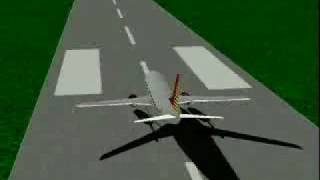 Microsoft Flight Simulator 98 Commercial