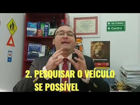 COMO COMPRAR VEÍCULO EM LEILÃO ONLINE COM SEGURANÇA EM 3 PASSOS !
