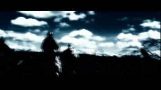 Смотреть клип Король И Шут - Раненый Воин