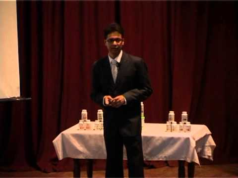 PERFECT HERBAL CARE PRODUCT TRAINING BY DR RAJENDER GHUGRE 2