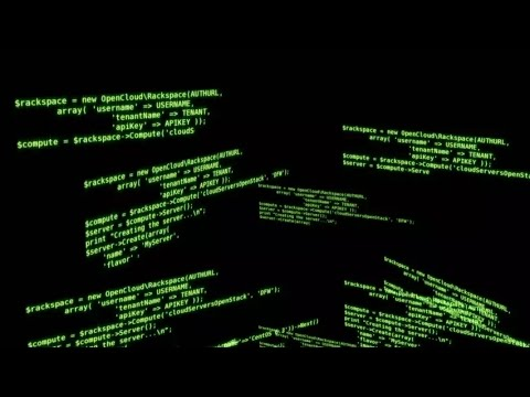 Top 10 Programming Languages for 2017