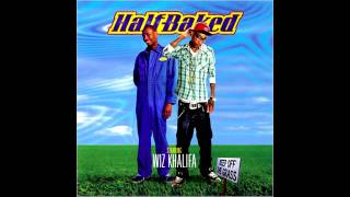 Wiz Khalifa - Half Baked - I Had A Dream (High Quality)