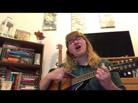 412 Guitar Chords Switchfoot Khmer Chords