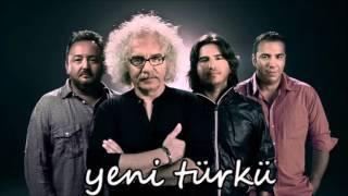 Telli Telli  -Yeni Türkü