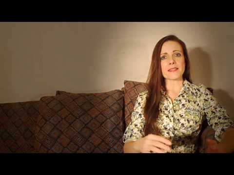 Origins by Katherine Hurst Reviews | Living With The Law Of Attraction katherine Review