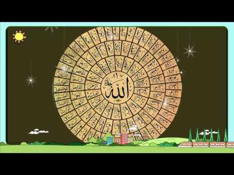 O Batash Amay Tumi Niye Jao Na   By Islamic Entertainment
