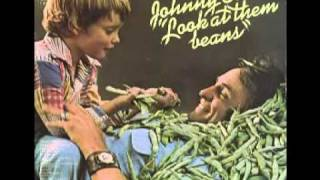 Gone - Johnny Cash