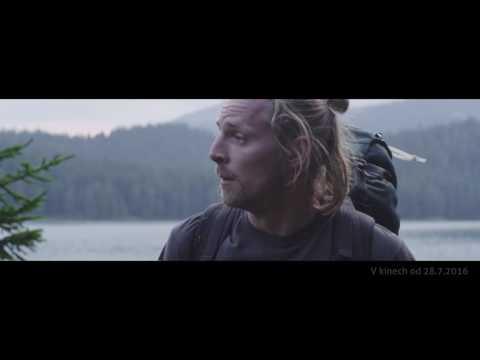 MONTENEGRO - feature film - TRAILER CZ
