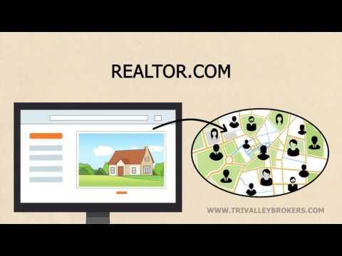 Tri Valley Discount Real Estate Brokers San Ramon Pleasanton Fremont