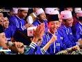 Sholawat Bikin Baper Ketawanya Gus Azmi Taretan