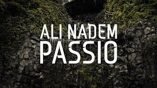 Ali Nadem - Passio [ELECTRO] [FREE DOWNLOAD]