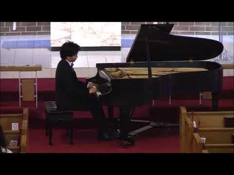 Koji Taku - Variations on a th...