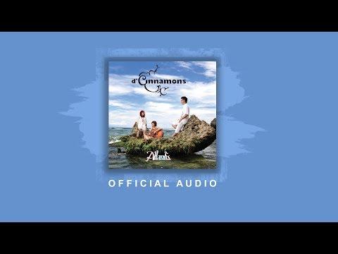 D'Cinnamons - Kau Yang Sempurna   Official Audio Mp3