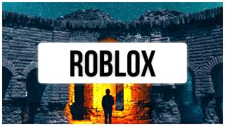 Best Songs for Playing ROBLOX #6🌟1H Gaming Music🌟Best Music Mix🌟Best Gaming Music Mix 2019