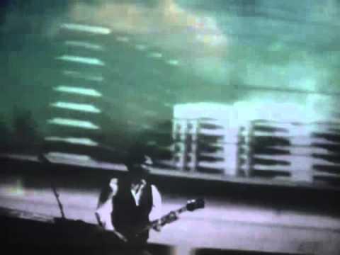R.E.M. - Texarkana (Unofficial Music Video)