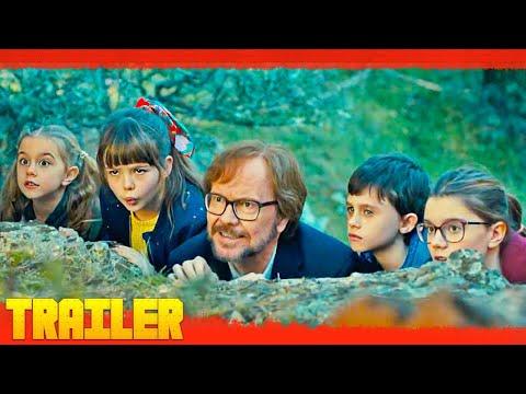 Padre No Hay Más Que Uno 2 (2020) Tráiler Oficial Español