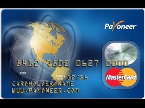 real prepaid