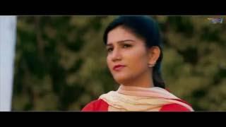✓ New Most Popular Haryanvi Songs 2016   BAIRN Sapna Dance   Vickky Kajla, Sapna Chaudhary