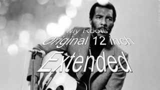 Richie Havens - Going Back To My Roots (Original 12 inch Extended DJOK! Remix