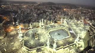 Mohammed Ke Shaher Mein - Full Length Original Track