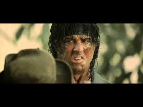 2011 - Sylvester Stallone in good moodиз YouTube · Длительность: 1 мин49 с