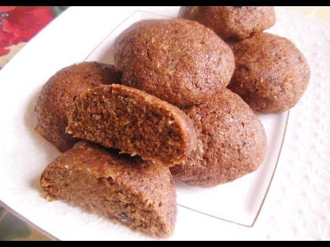 Обалденный рецепт пигоди (корейские пирожки)