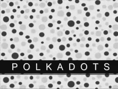 Afrojack - Polkadots 2010 (Oliver Twizt vs Wander Rework)