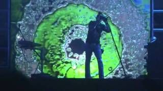 Download Tool 2007-08-25 Rosetta Stoned Paris, France DVD Mp3 and Videos