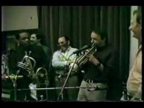freddie-hubbard-autumn-leaves-jazz957
