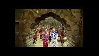 Hardev Mahinangal & Sudesh Kumari |  Dunali | Full HD Brand New Punjabi Song