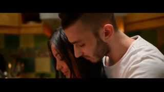 Download RIDSA Feat. Angèle