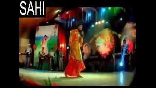 Drama   Punjabi Sufi Live Program HD Video   Sai Gulam Jugni   Gulam Jugni