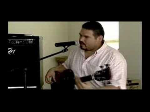 Solido - Contigo (Video Oficial)
