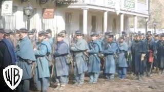 Gods and Generals: Extended Director