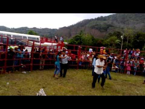 Lo del rodeo carrizal pantepec puebla(2)