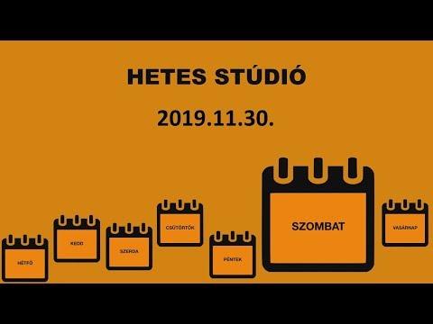 hetes-stúdió-(2019.11.30.)