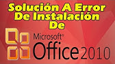 Setup cannot find office. E-us\dwtrig20. Exe browse to a valid.