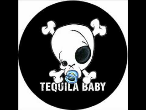 Tequila Ba  Lirios