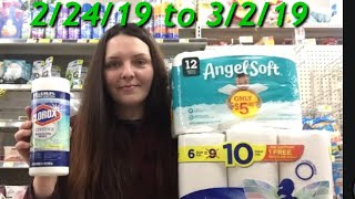 early-dollar-general-ad-preview-2-24-19-to-3-2-19-unbelievable-week