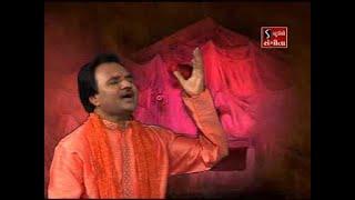 Stuti Namo Adhut Bhootnath | Lord Shiva Bhajans | Hemant Chauhan And Damyanti Barot