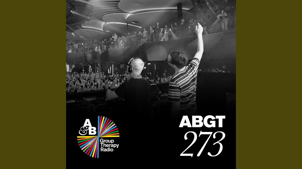 Download Otic (ABGT273)