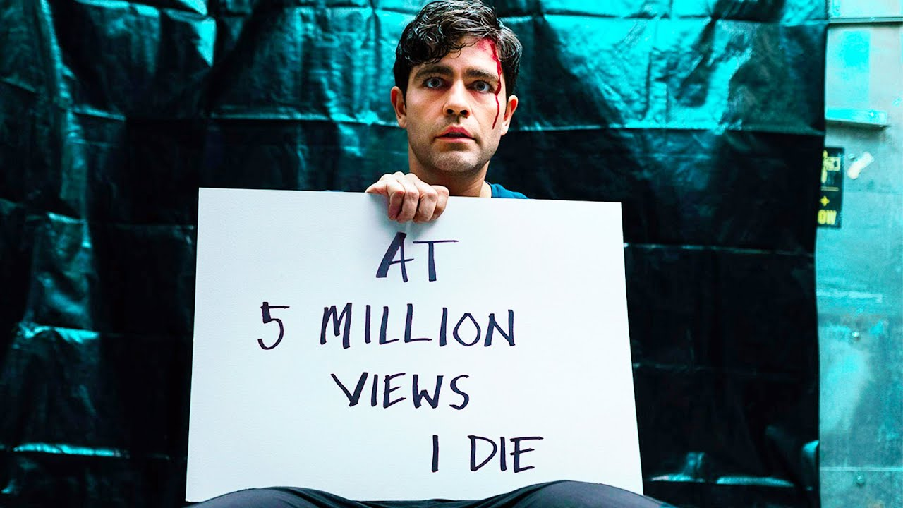 Download At 5 Million Views, I Will Die Because...