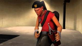 Repeat youtube video [SFM] - Scout Norris