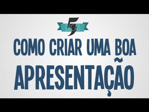 🔪🔪 ROUBE COMO UM ARTISTA / TURQUIA - CAPADÓCIA - Roberto Pantoja l www.sucessso.com de YouTube · Duração:  5 minutos 33 segundos
